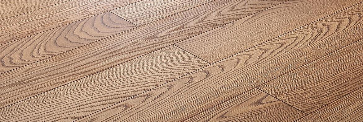 Podlahy Herman